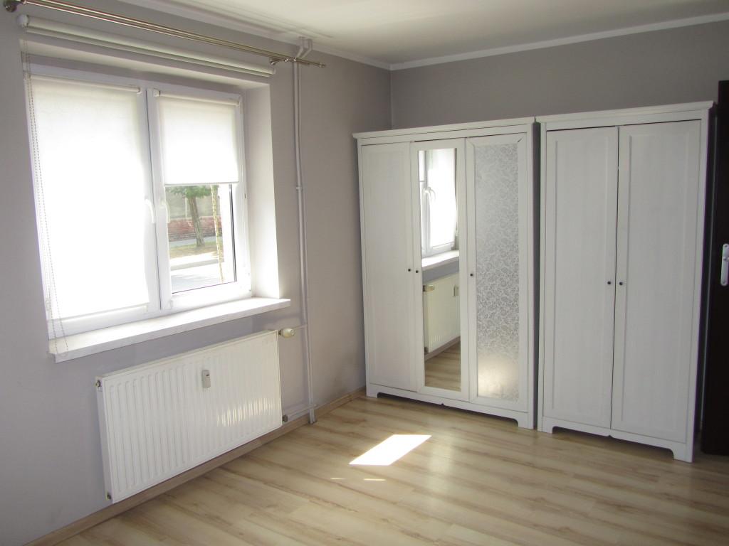sprzedaz mieszkanie murcki1