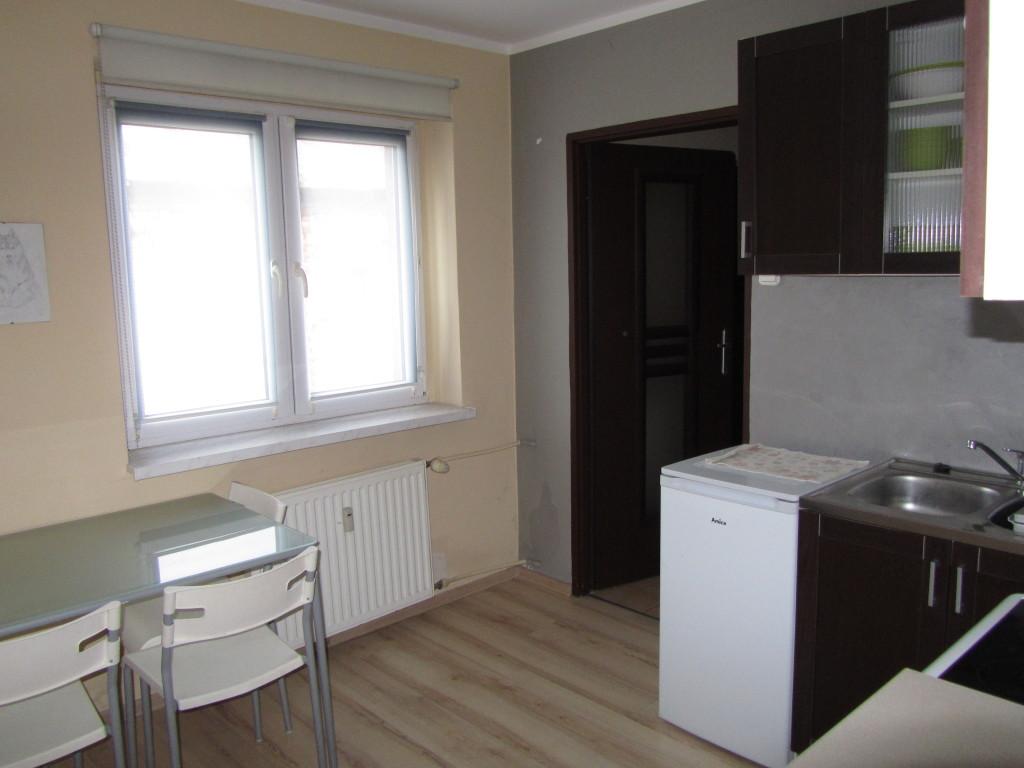 sprzedaz mieszkanie murcki4