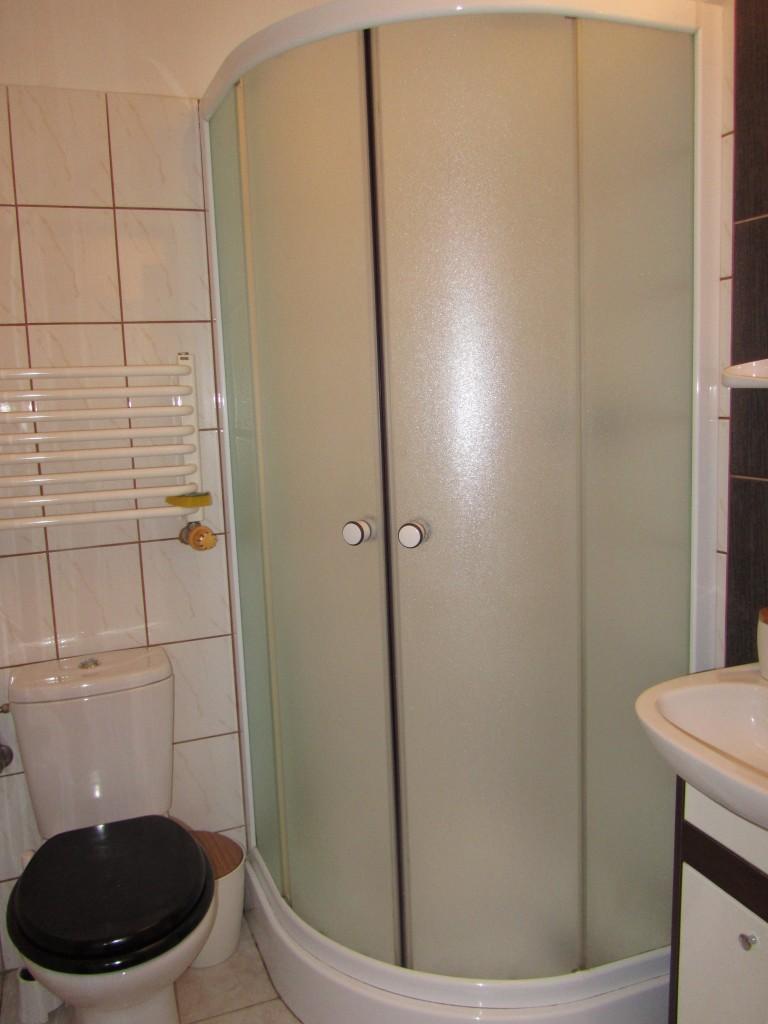 sprzedaz mieszkanie murcki3