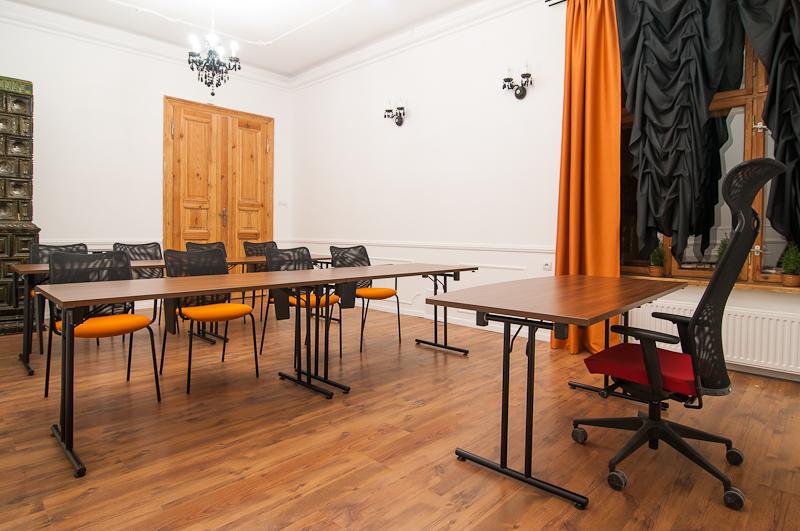 Sala szkoleniowa12