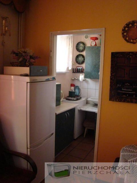 mieszkanie sprzedaz bojszowy kuchnia