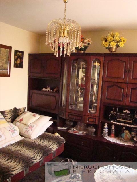 mieszkanie sprzedaz bojszowy pokoj