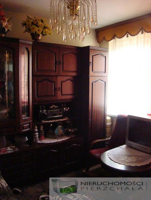 mieszkanie sprzedaz bojszowy pokoj1