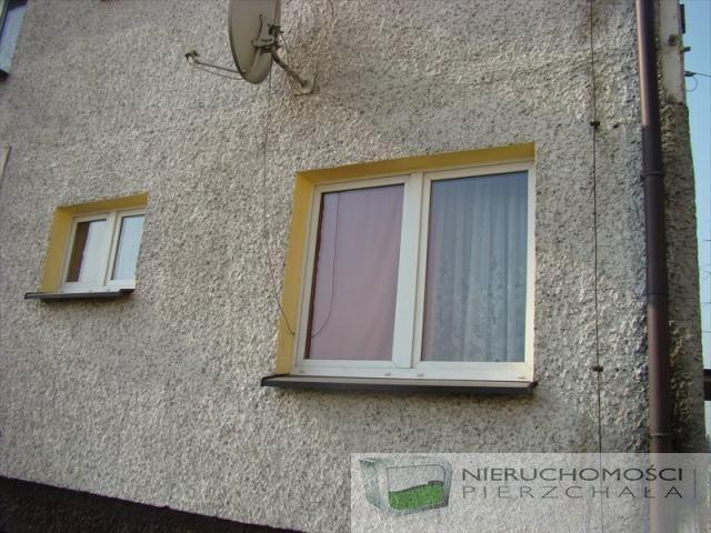 mieszkanie sprzedaz bojszowy z zewnatrz
