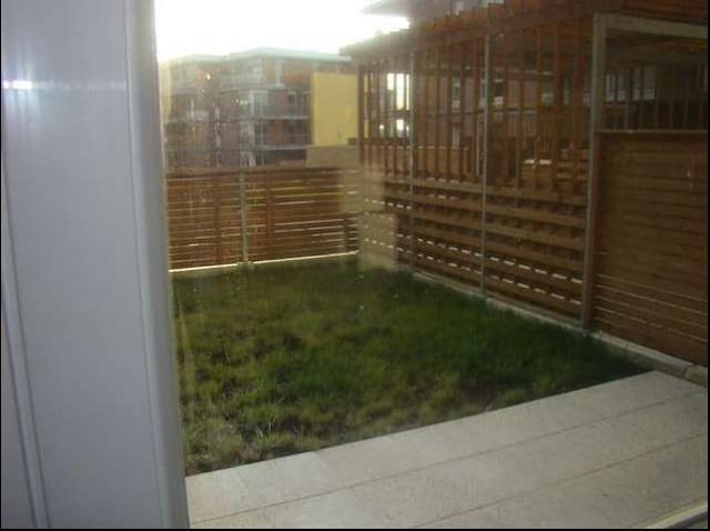 mieszkanie sprzedaz katowice debowe tarasy taras