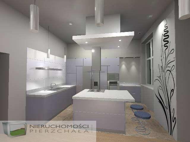mieszkanie sprzedaz myslowice kuchnia2