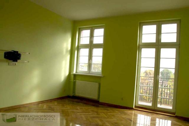 mieszkanie sprzedaz myslowice pokoj
