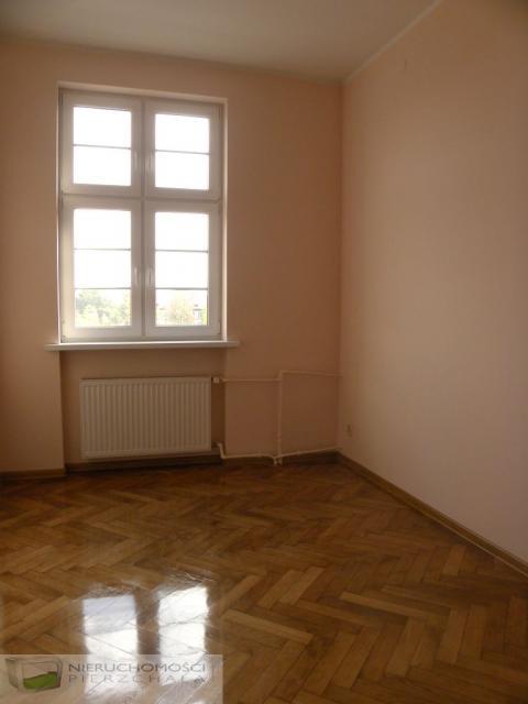mieszkanie sprzedaz myslowice pokoj2