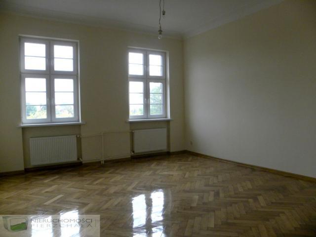 mieszkanie sprzedaz myslowice pokoj3