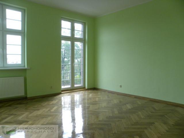 mieszkanie sprzedaz myslowice pokoj4