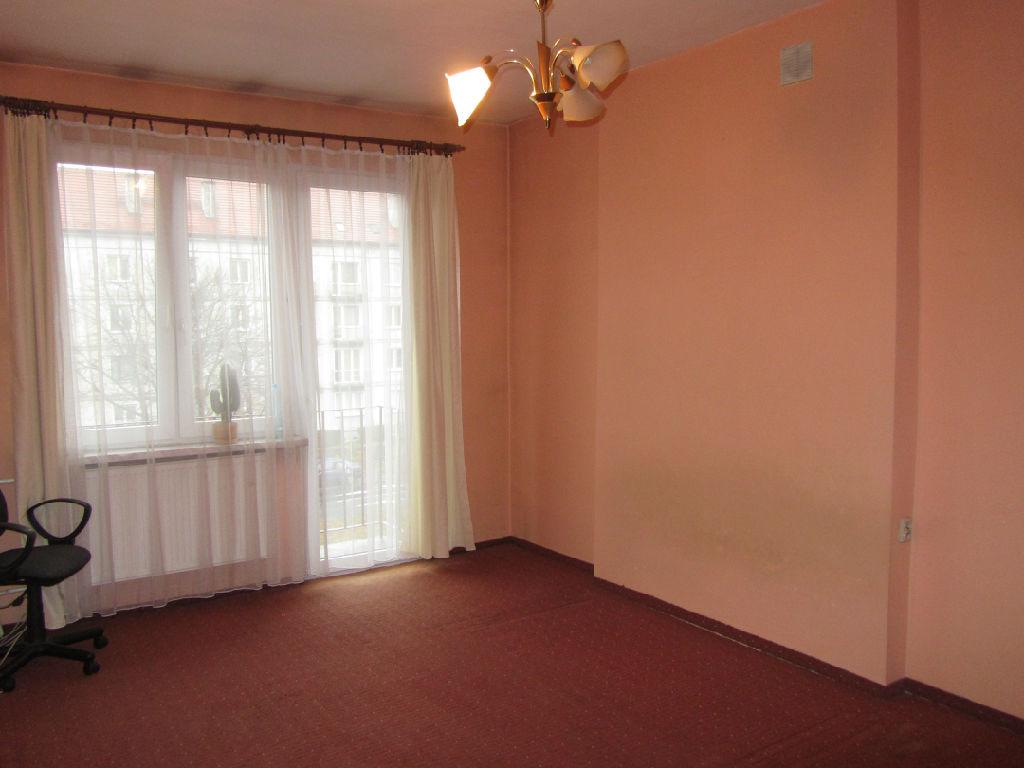 mieszkanie sprzedaz tychy al bielska pokoj 2