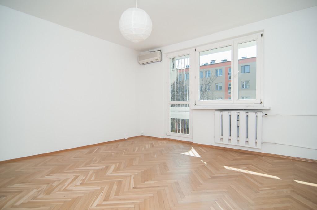 2015-03-16 Mieszkanie-16
