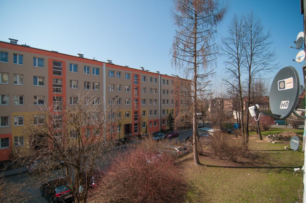 2015-03-16 Mieszkanie-21