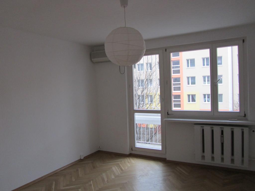 mieszkanie sprzedaz katowice kotlarza pokoj