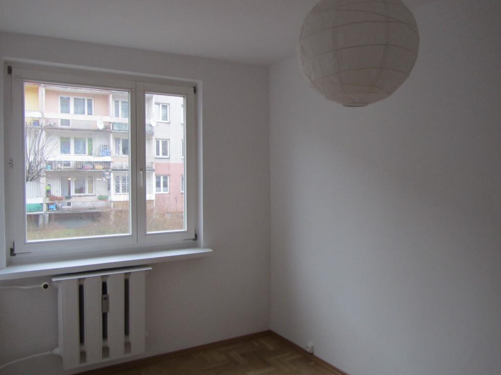 mieszkanie spzredaz katowice kotlarza pokoj3