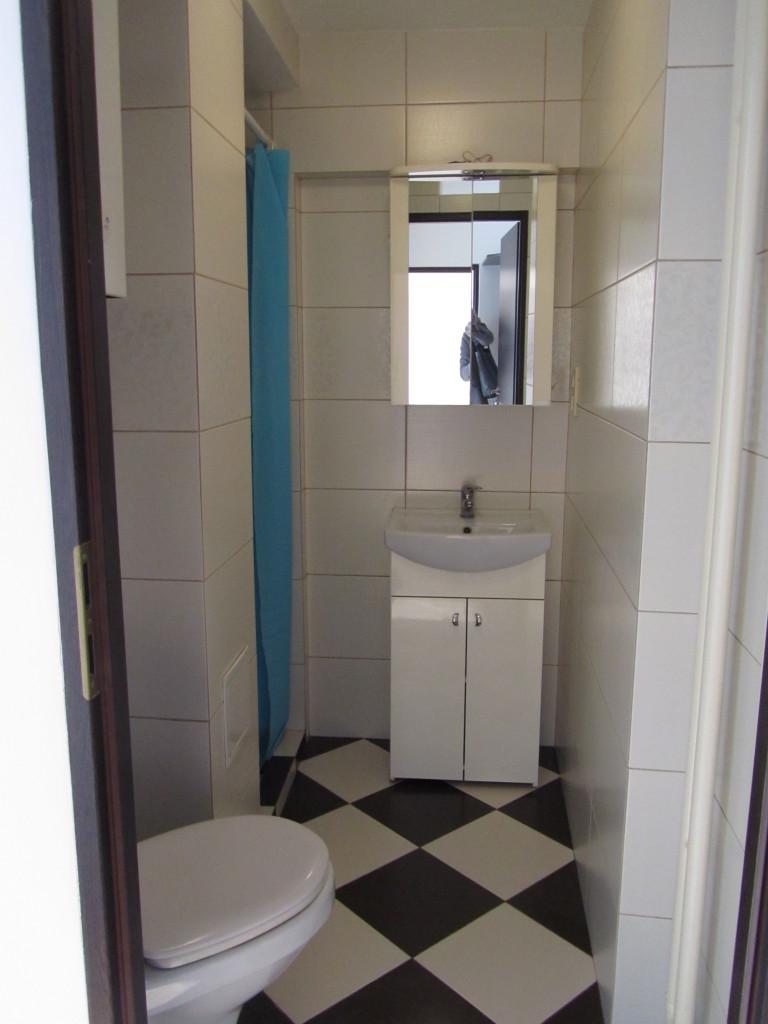 mw łazienka