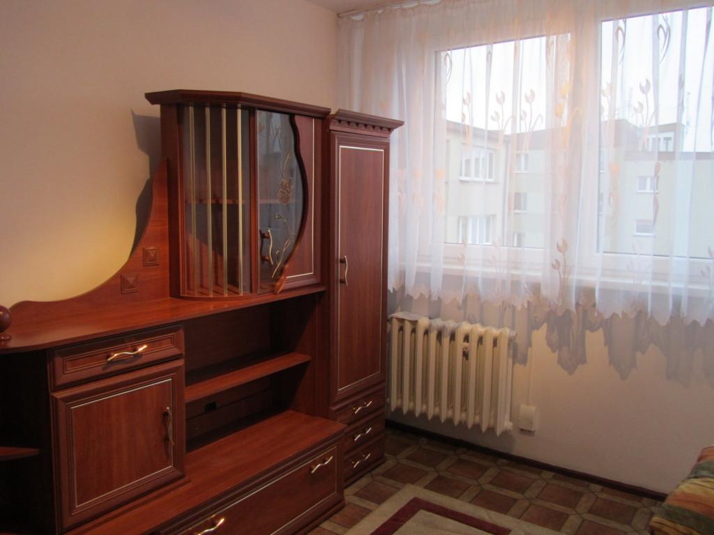 mieszkanie wynajem filaretow pokoj