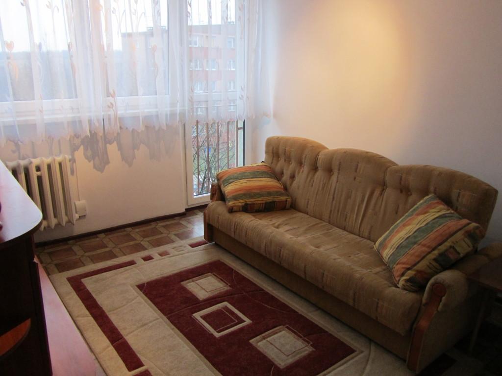 mieszkanie wynajem filaretow pokoj1
