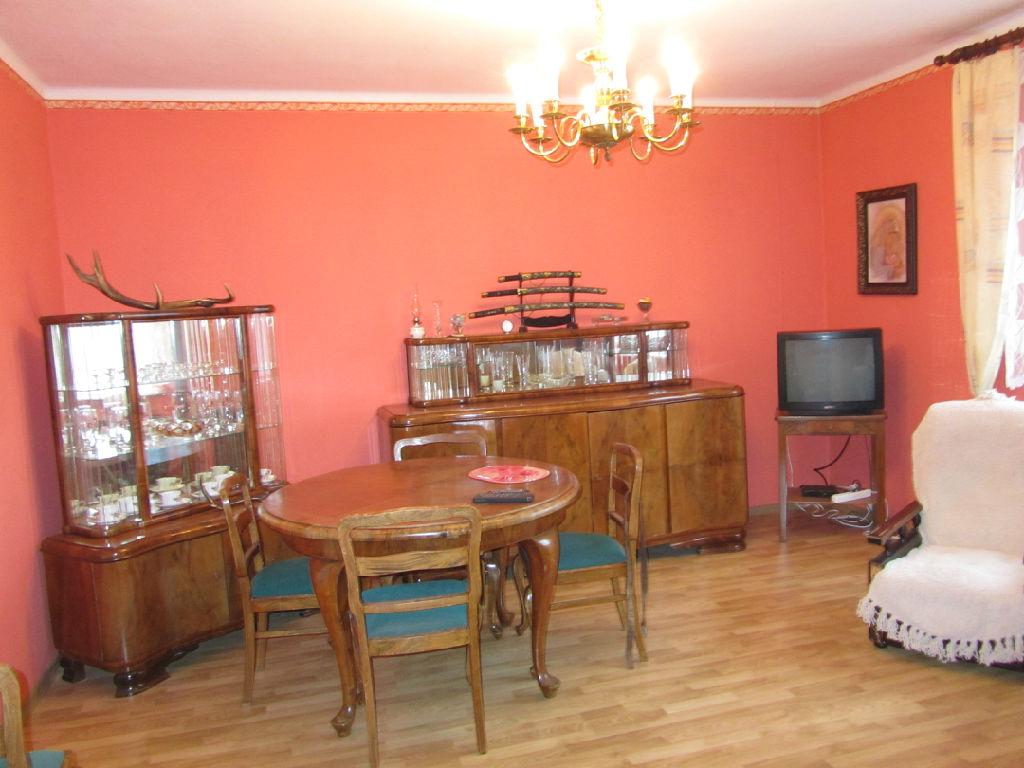 dom sprzedaz bierun pokoj