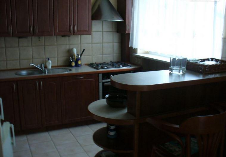 dom sprzedaz imielin kuchnia