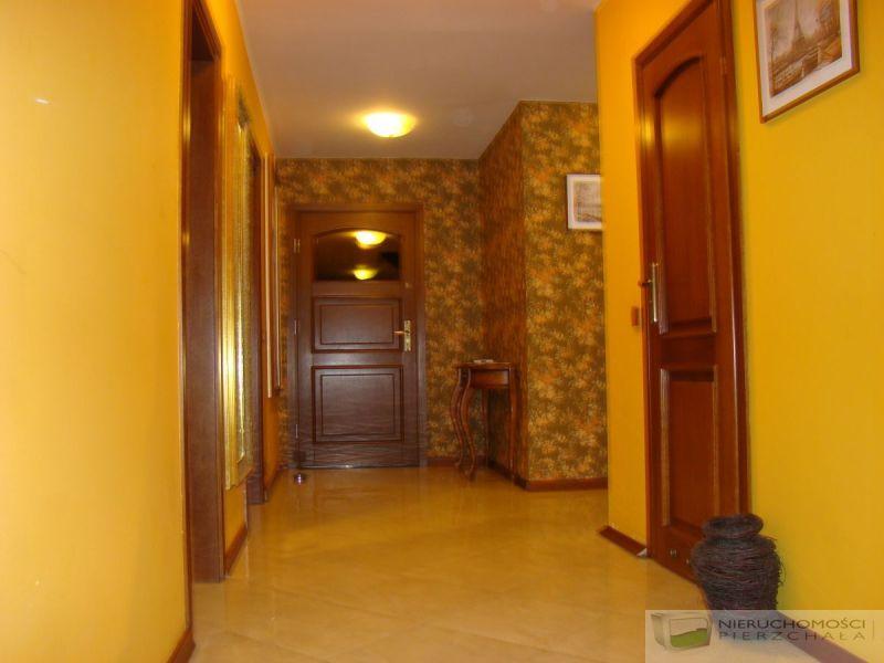 dom sprzedaz katowice korytarz