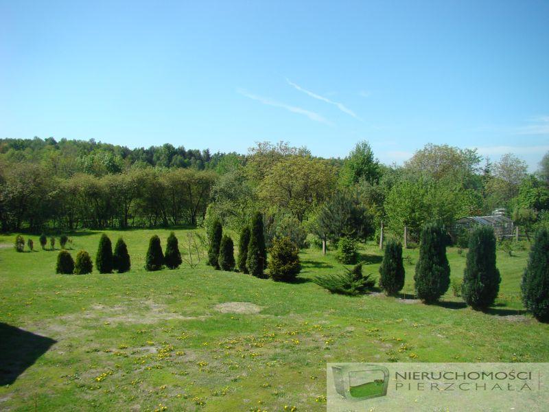 dom sprzedaz katowice ogrod