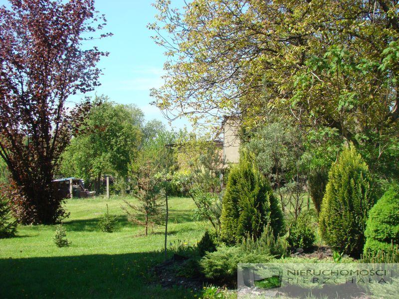 dom sprzedaz katowice ogrod4
