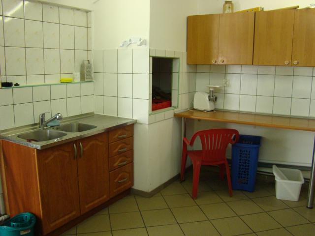 lokal-uslugowy-tychy-kuchnia