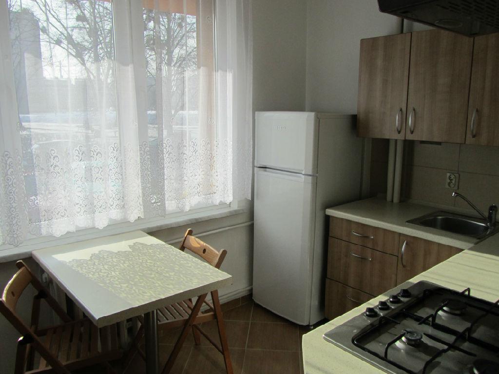 mieszkanie wynajem tychy al.bielska kuchnia2
