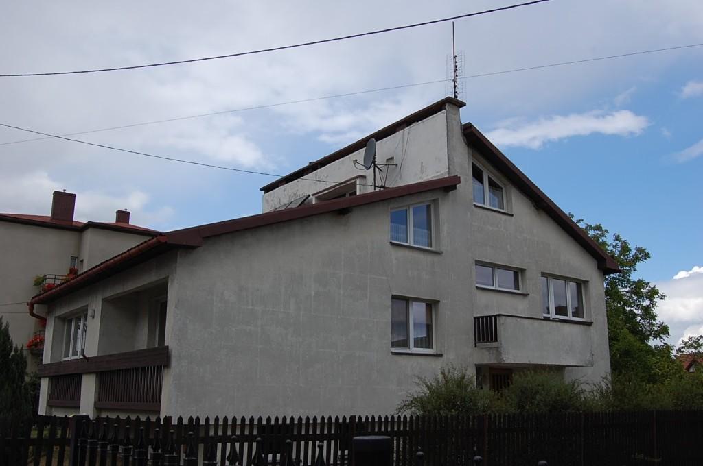 sprzedaz dom imielin1