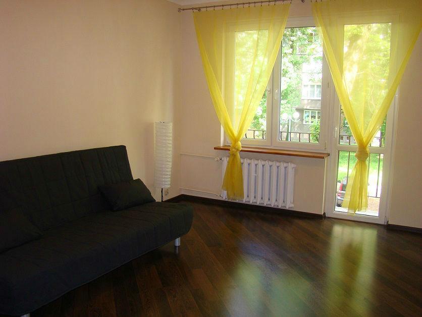 wynajem mieszkanie tychy czysta pokoj2