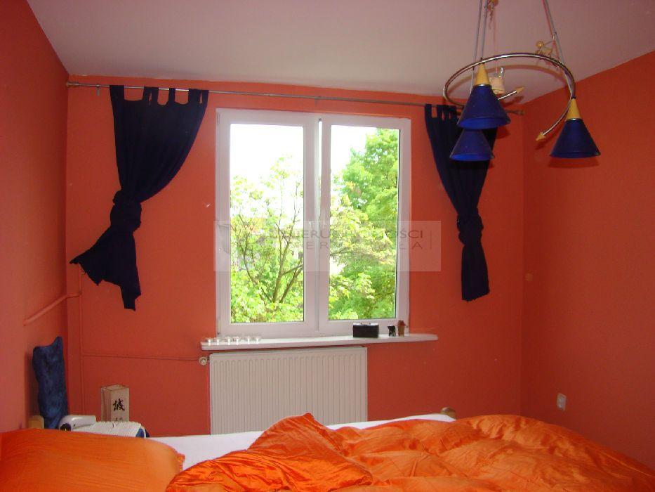 wynajem mieszkanie tychy edisona sypialnia2