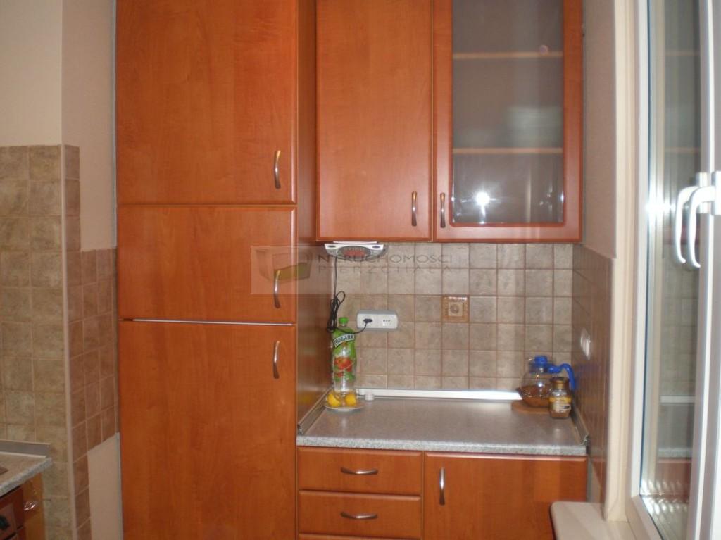 wynajem mieszkanie tychy edisona kuchnia3