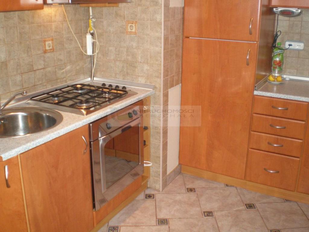 wynajem mieszkanie tychy edisona kuchnia2