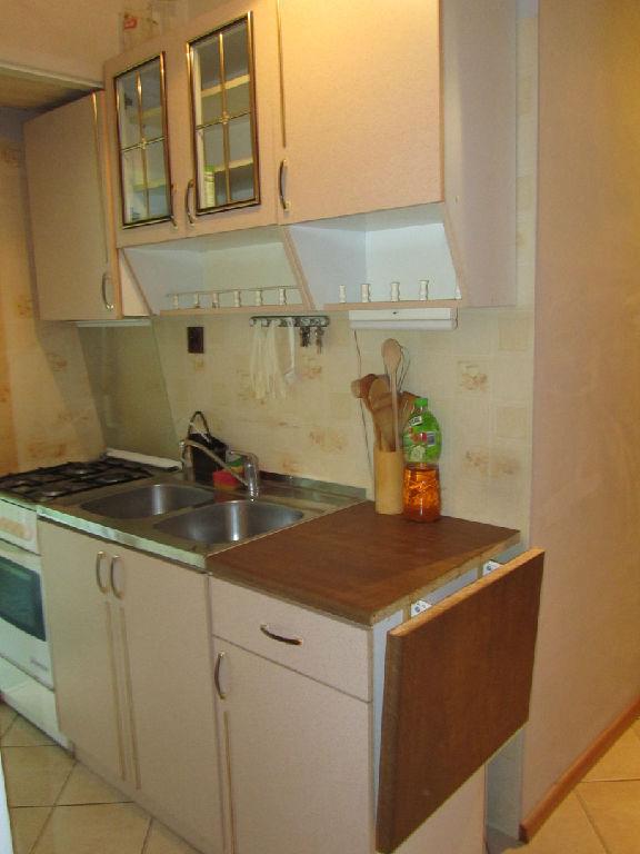 mieszkanie-sprzedaz-tychy-al-bielska-aneks-kuchenny