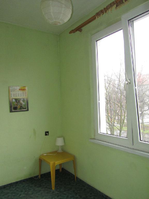 mieszkanie-sprzedaz-tychy-al-bielska-pokoj2