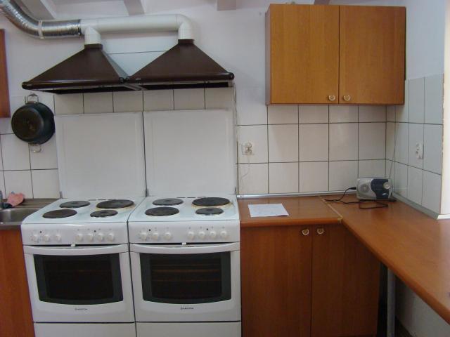 lokal-usługowy-Tychy-zaplecze-kuchenne
