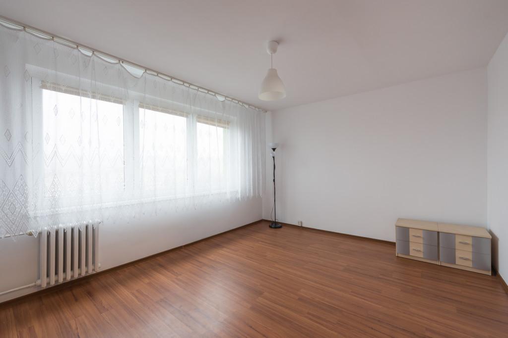mieszkanie sprzedaz broniewskiego pokoj