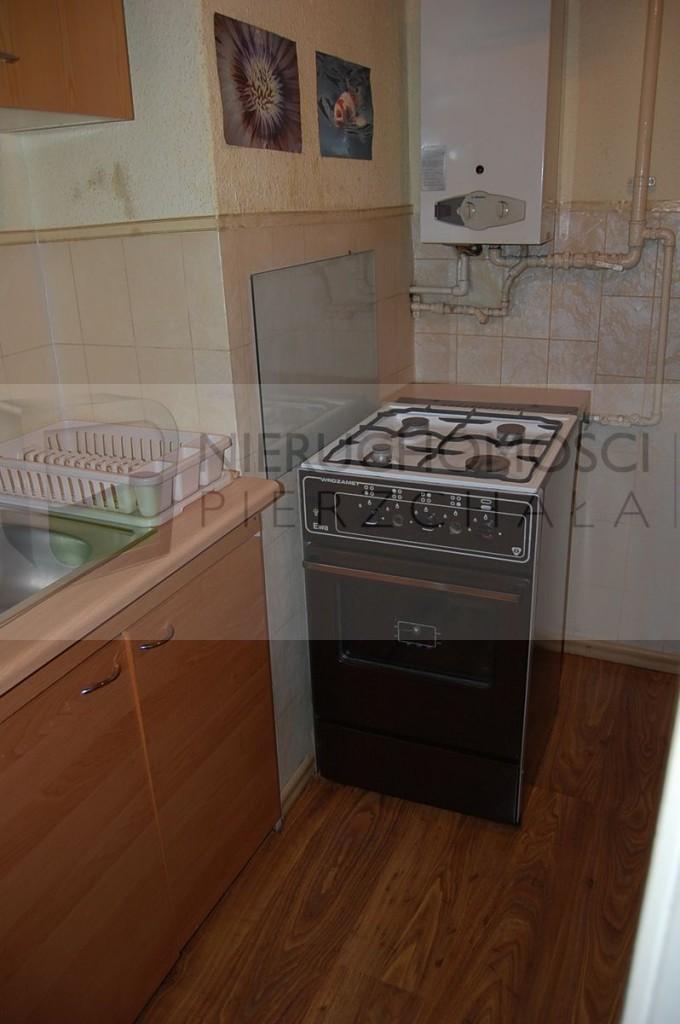 mieszkanie sprzedaz debowa kuchnia