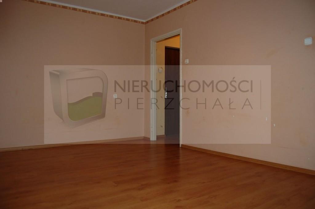 mieszkanie sprzedaz debowa pokoj2