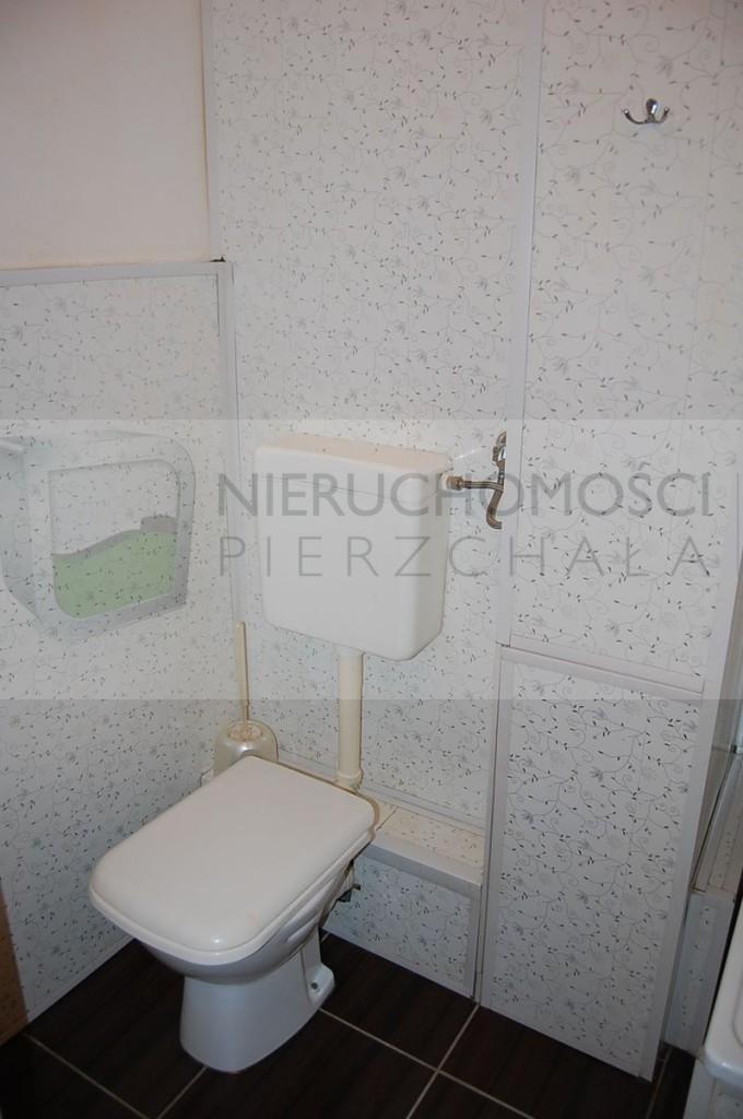 mieszkanie sprzedaz debowa wc
