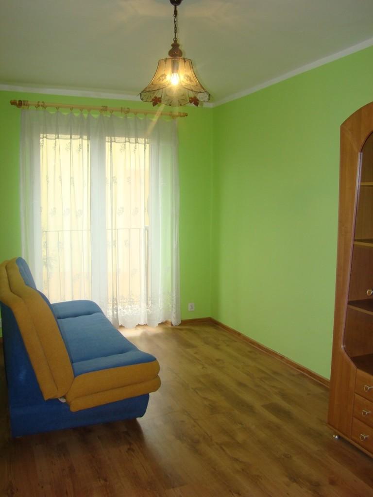 mieszkanie-wynajem-pszczyna-pokoj