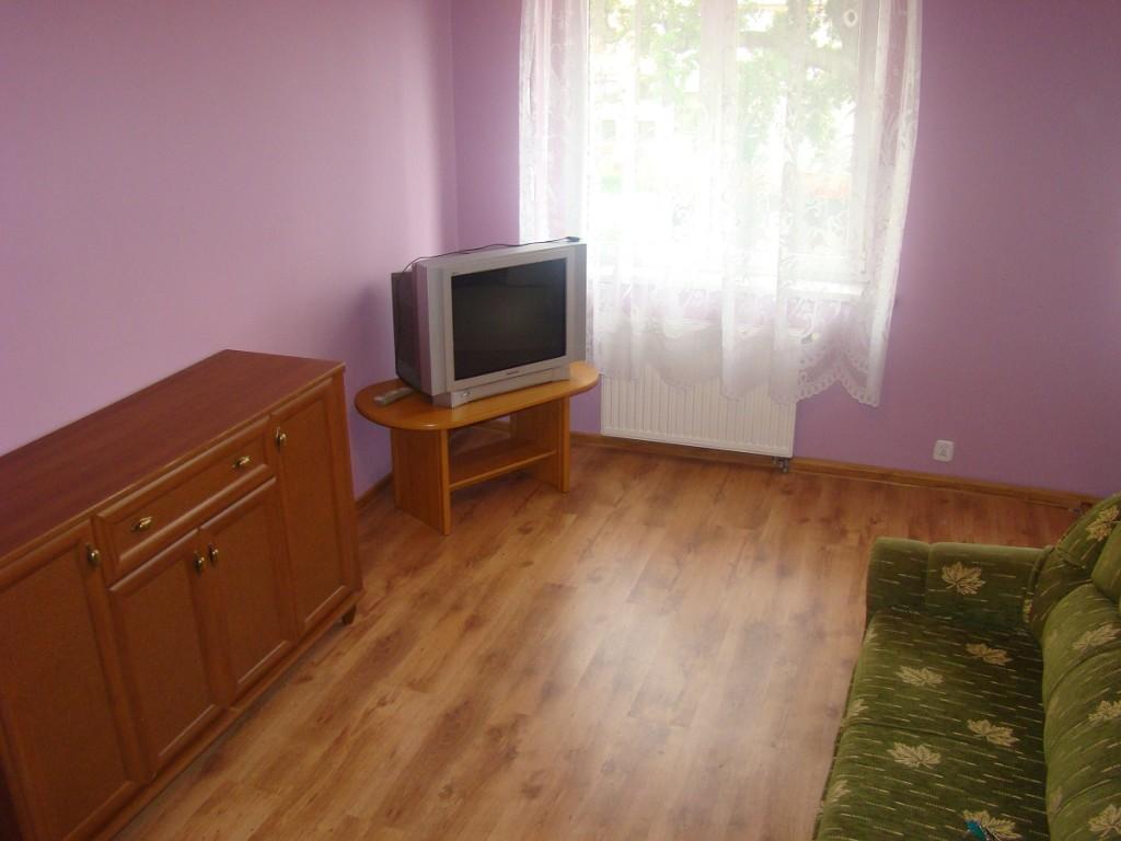 mieszkanie-wynajem-pszczyna-pokoj2