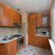 mieszkanie wynajem edisona kuchnia2