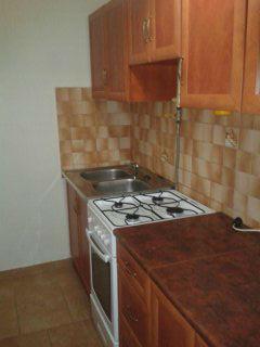 mieszkanie wynajem murcki kuchnia