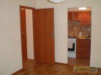 mieszkanie wynajem murcki pokoj2
