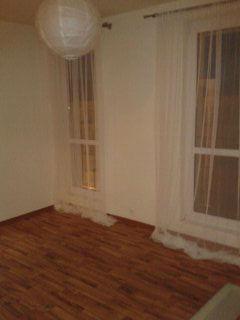 mieszkanie wynajem murcki pokoj4