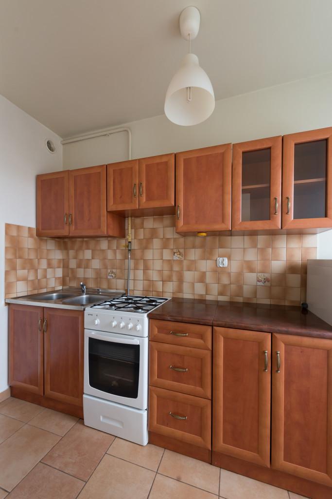 mieszkanie wynajem samsonowicza kuchnia2