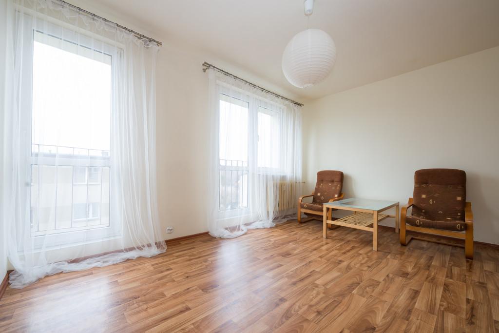 mieszkanie wynajem samsonowicza pokoj2