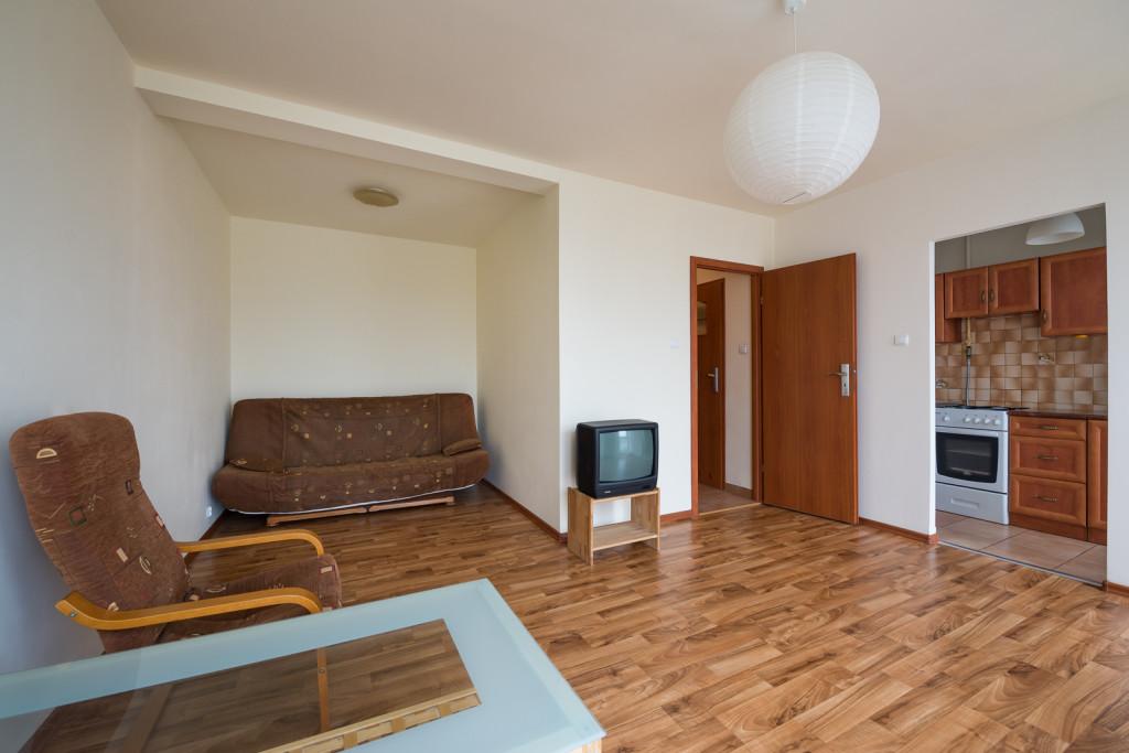 mieszkanie wynajem samsonowicza pokoj4